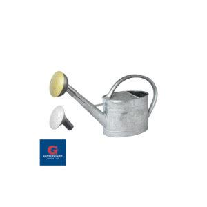arrosoir-galvanise-avec-2-pommes