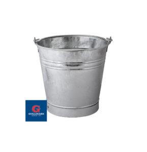 seau-a-eau-en-acier-galvanise-guillouard
