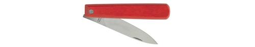 couteau à main de poche Nogent