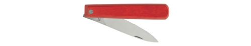 Couteau Pocket de poche - Mieux qu'un couteau, un couteau de poche pour vous accompagner partout