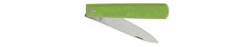 Couteau de poche - Mieux qu'un couteau, un couteau de poche pour vous accompagner partout