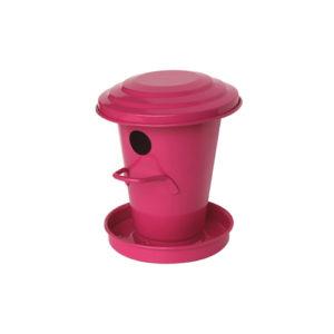 nichoir-rose-pour-oiseau-Guillouard