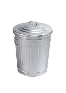poubelle-américaine-guillouard-en-acier-galvanise