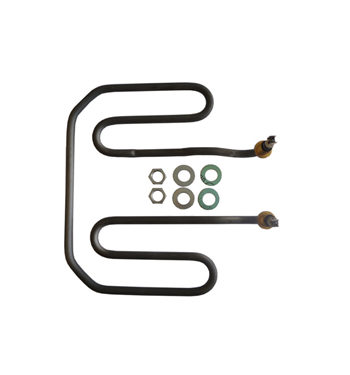 Electric heating element 3000W