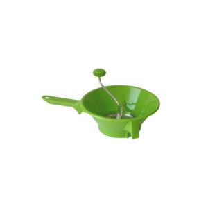 moulin-a-legumes-vert-en-plastique-guillouard