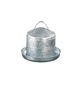abreuvoir-3l-en-acier-galvanise-guillouard