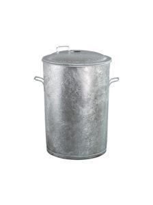 Sterilisateur-pour-bocaux-en-acier-galvanise-Guillouard