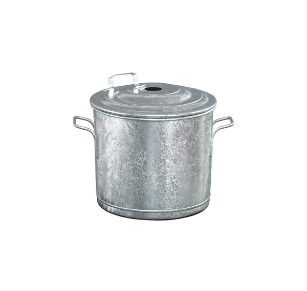 sterilizer-5-jars-guillouard
