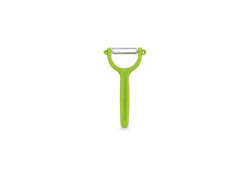 Pour éplucher vos legumes utilisez cette éplucheur en Y Guillouard