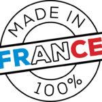 Tous les couteaux signés Nogent sont fabriqués en France !
