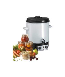 Robot-de-cuisine-AUTOCUISEUR
