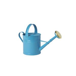 arrosoir-bleu-en-acier-galvanise-guillouard