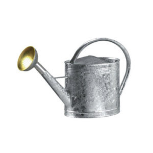 large-galvanized-watering-can-with-capacity-13l