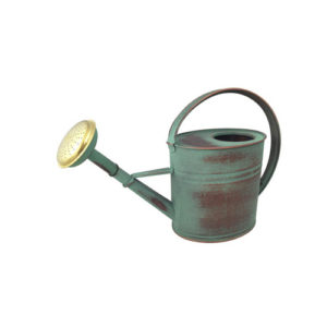 watering-can-galvanized-sheet-of-a-capacity-of-4