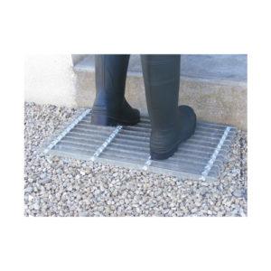 grille-gratte-pieds-guillouard