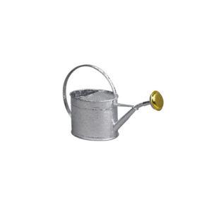 arrosoir-acier-de-1litres-guillouard