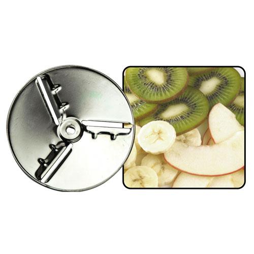 Découvrez les grilles pour râpes à légumes Guillouard !