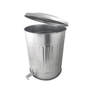 grande-poubelle-a-pedale-guillouard