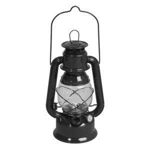 luciole-noire-guillouard