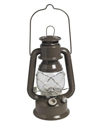 La lampe taupe de Guillouard débarque !