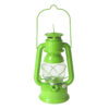 a-beautiful-lamp-to-oil-Guillouard