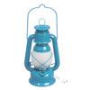 lampe-electique-bleue