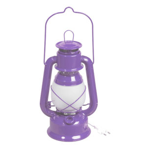 lampe-lilas