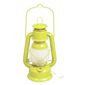 lampe-vanille-guillouard
