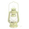 Lampe-ivoire