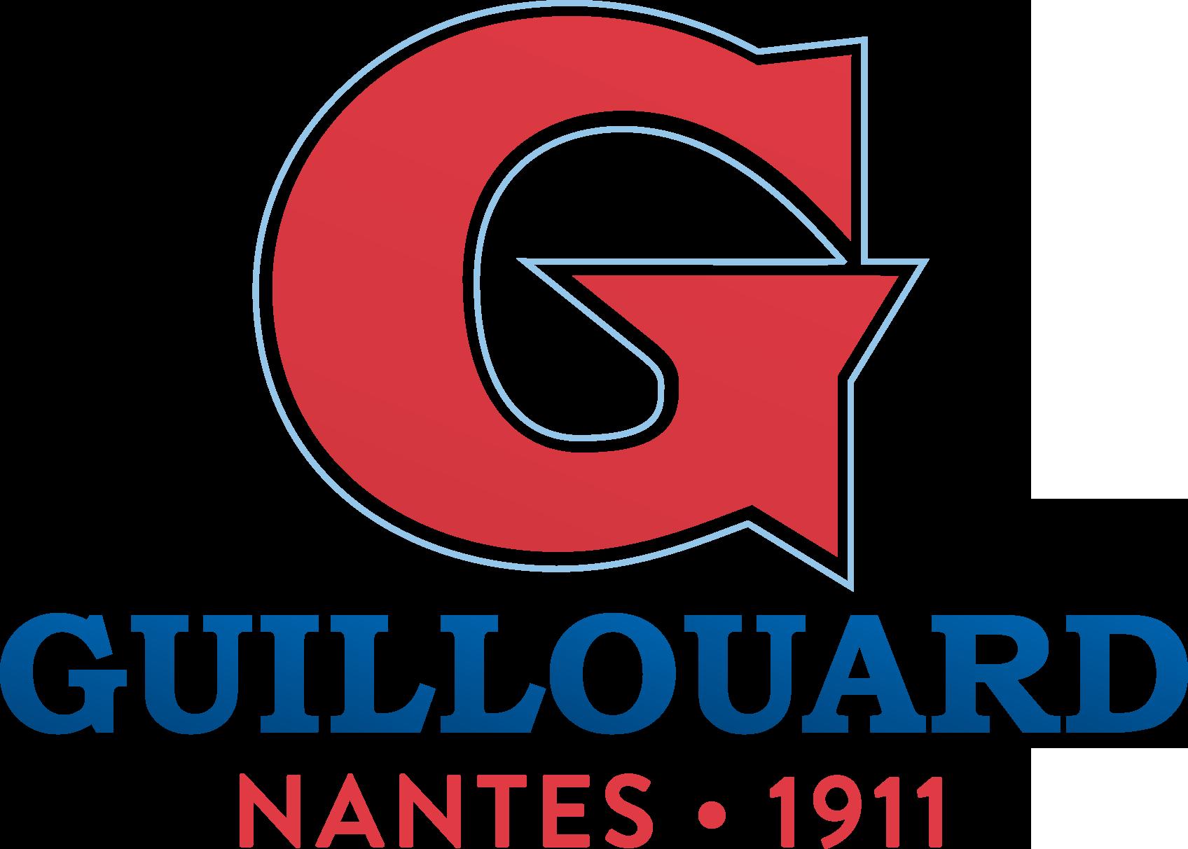 Guillouard – Articles pour la cuisine, le jardin et l'élevage