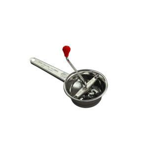 mini-hache-tout-guillouard