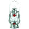 lampe-petrole-guillouard