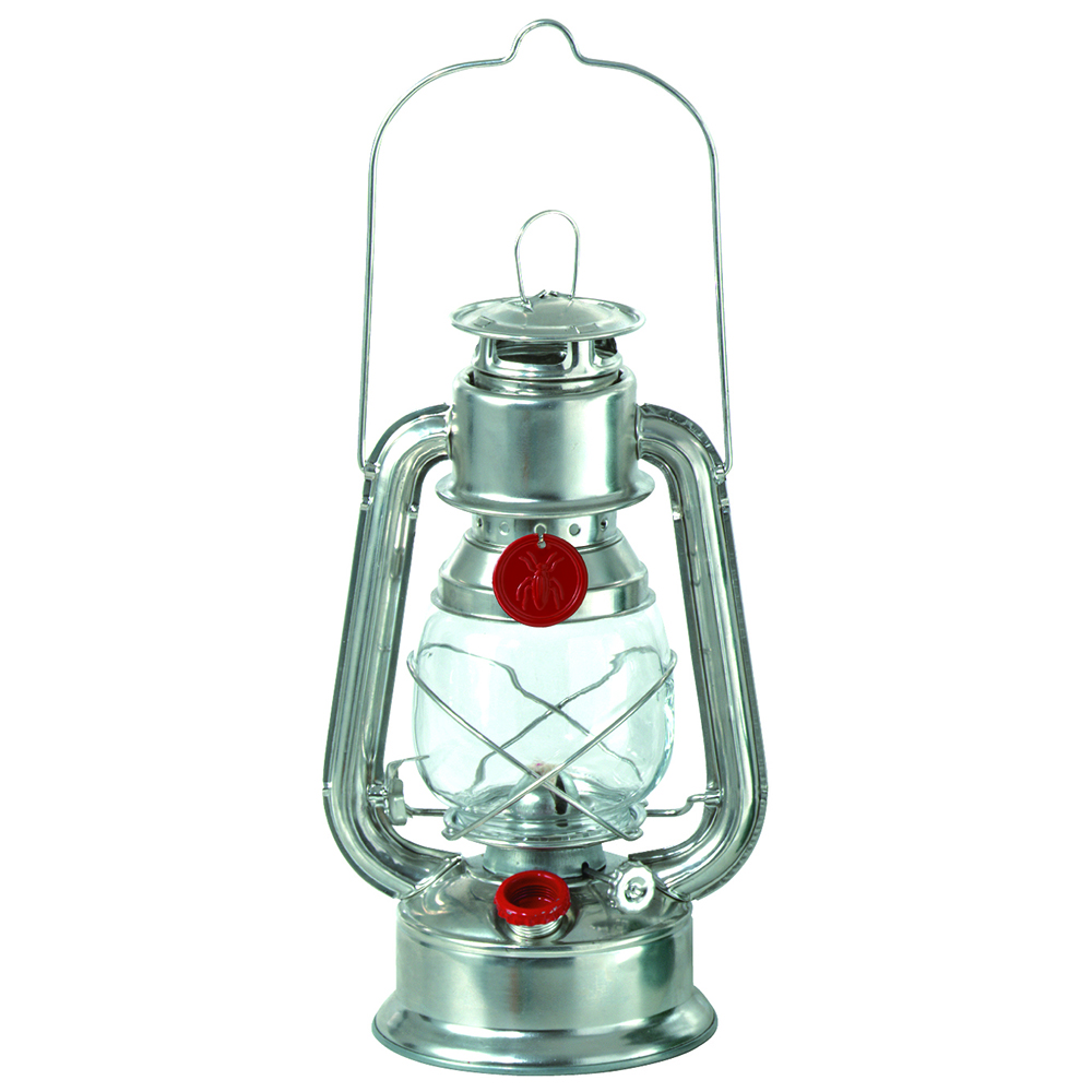 Lampe métal Guillouard