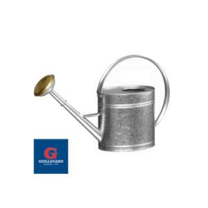 arrosoir-en-tole-galvanise-nouvelle-collection-guillouard
