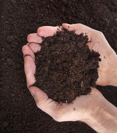 Nouveau compost Guillouard