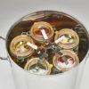 stérilisateur bouilleur guillouard bocaux